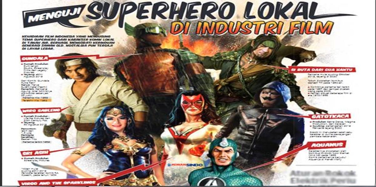 menguji-kekuatan-superhero