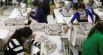 167 Juta Orang di Asia Akan Kehilangan Pekerjaan Karena Corona