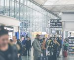 Inggris Cabut Aturan Karantina bagi Kedatangan Asing